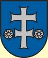 Obec Smižany